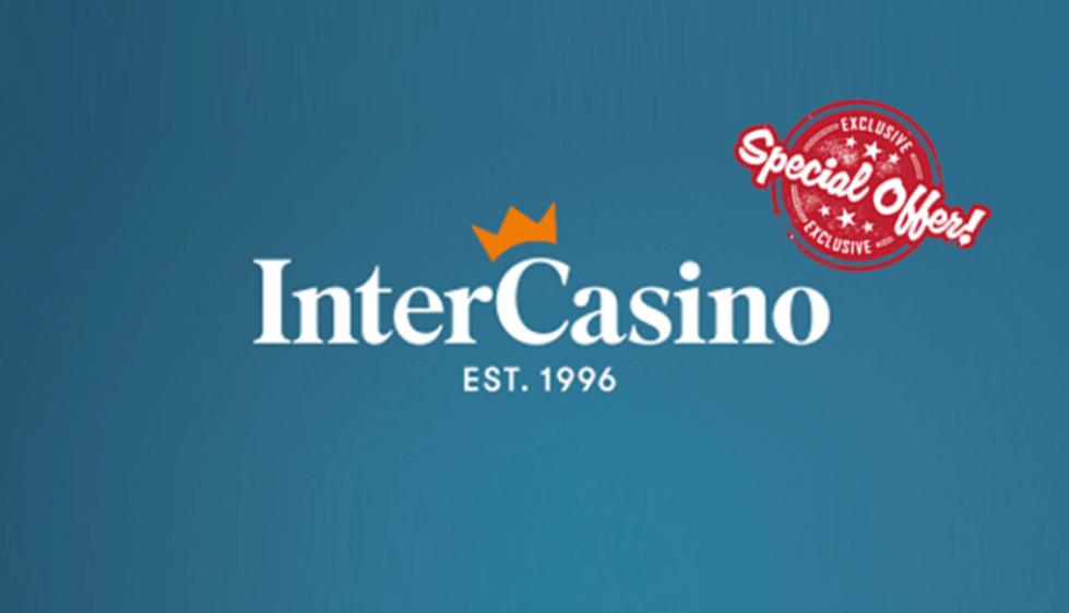 inter casino online